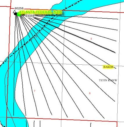 Courtesy North Dakota Industrial Commission, Department of Mineral Resources website.