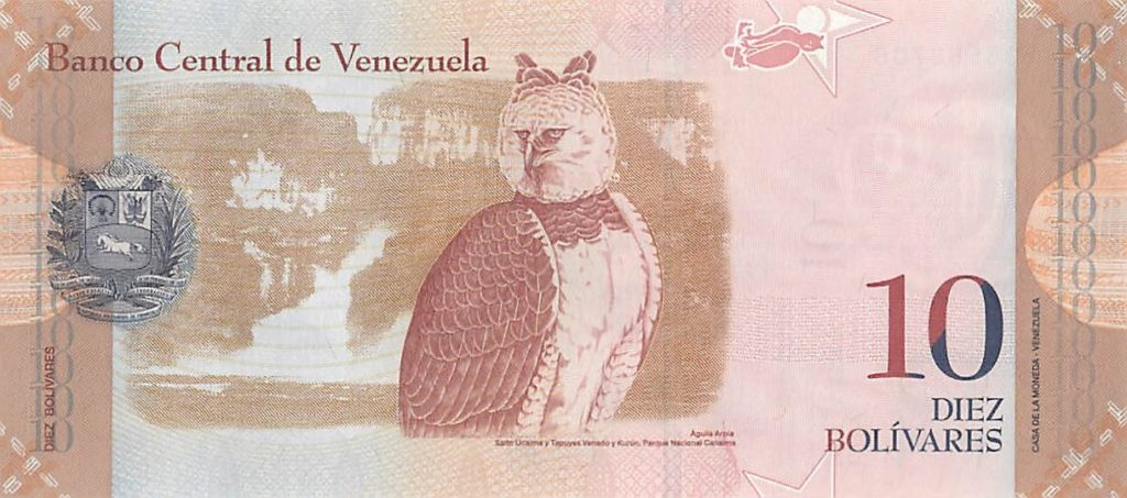 This image has an empty alt attribute; its file name is 10-bolivares-reverse-1024x453.jpg