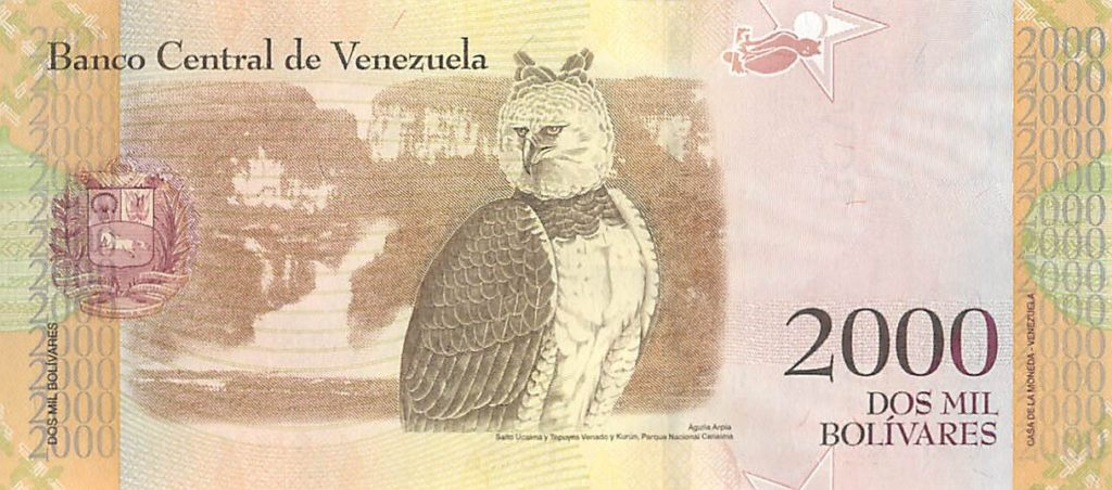 This image has an empty alt attribute; its file name is 2-000-bolivares-reverse-1024x452.jpg